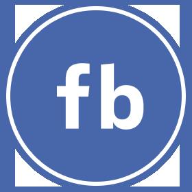 ティダカンカンのフェイスブック